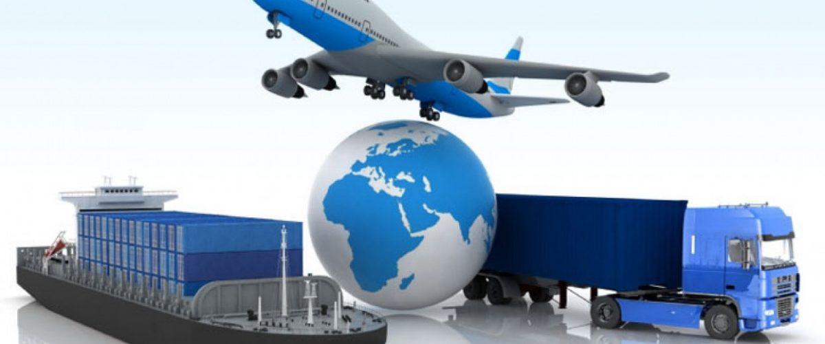 تصدير خدماتنا .. مشروع حلم..!
